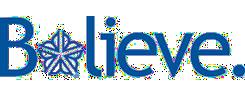 Believe-logo-trans-245