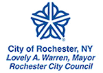 City_of_Rochester_Stacked_Logo-150