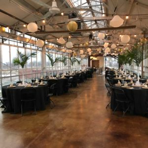 The-Greenhouse-Rental-Venue-Header-5