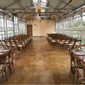 The-Greenhouse-Rental-Venue-Header-6